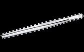 NWS 027E-250 Precision Tweezer NI 250 mm