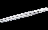 NWS 027E-300 Precision Tweezer NI 300 mm