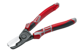 NWS 043F-69-210 Cable Cutter 210 mm