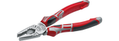 NWS 109-49-180 High Leverage Combination Pliers 180 mm