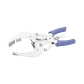 NWS 209-16 Piston-Ring Pliers 200 mm