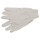 NWS 2050U Underneath Gloves