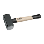 NWS 241E-1250 Mallet