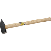 NWS 245E-5000 Mallet