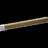 NWS 3070-250 Flat Chisel 250 mm