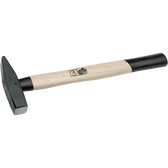 NWS 231E-100 Locksmiths Hammer, German Pattern