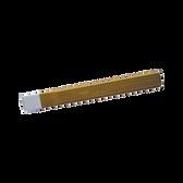 NWS 3040-230 Slitting Chisel 230 mm