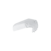 NWS 390E-42 Spare Knife
