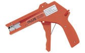 NWS 982-1 Pliers for Cables Ties