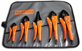 GRGK500 GRIP-ON SET5-89 GENERAL INDUSTRY SET