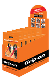 GRHFKITDISP GRIP-ON HANDS FREE KIT DISPLAY