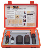 NES1036 INTERNAL THREAD REPAIR SET