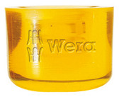 WERA 05000125001 100 L GR. 5/40 SPARE FACE FOR HAMMER