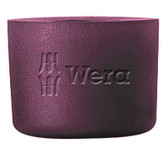 WERA 05000635001 102 L GR. 7/60 SPARE FACE FOR HAMMER