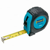 HAZET 2154N-2 TAPE MEASURE