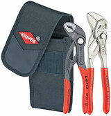 00 20 72 V01 Knipex 2Pc Mini set with pouch