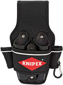 00 19 73 LE Knipex Belt Tool Pouch