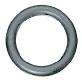 Gedore 6654790 Safety ring d 19 mm KB 1970 10-14