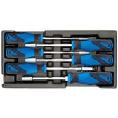 Gedore 2823829 ES tool module empty 1500 E-2133 L