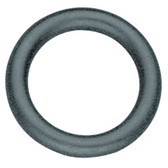 Gedore 6200920 Safety ring d 9 mm KB 2070