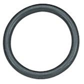 Gedore 6675360 Safety ring d 36 mm KB 3270