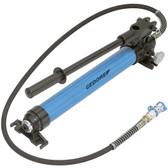 Gedore 8022710 Hydraulic hand pump 1.50/1