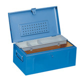 Gedore 6616940 Tool box JUMBO, 320x998x387 mm 1440-100