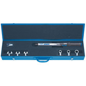 Gedore 2641712 Torque wrench set DREMASTER Z 16, 40-200 Nm GDMZ 200