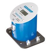 Gedore 2288311 Electronic torque tester DREMOTEST E 0.2-12 Nm 8612-012