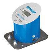 Gedore 1856111 Electronic torque tester DREMOTEST E 9-320 Nm 8612-300