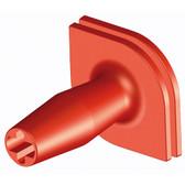 Gedore 8658500 Protective hand guard 108 UNI