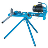 Gedore 1547593 Pipe bending machine for electro-hydraulic operation, 230 V 249002