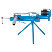 Gedore 1380133 Pipe bending machine for electro-hydraulic operation 250002