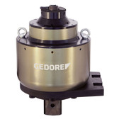 Gedore 2653168 Torque Multiplier DREMOPLUS ALU 54000 Nm DVV-540RS