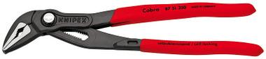Knipex 8751250 Cobra ES
