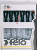Felo Frico 6 pc Set