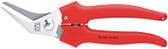95 05 185  Knipex Combination/Cable Shears