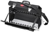 Knipex 00 21 02 LE Classic Empty Tool Bag