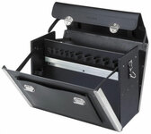 0021 06LE  Knipex Empty Tool Case **6-8 week special order**