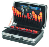 0021 20  Knipex Tool Case
