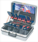 0021 30  Knipex Tool Case