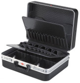 00 21 33LE  Knipex Empty Tool Case