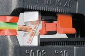 125901   Knipex Spare Blade