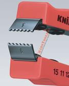 15 19 008  Knipex Spare Blade