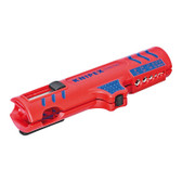 1685 125SB  Knipex Universal Stripping Tool