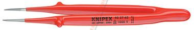 9227  62 Knipex Precision Tweezers