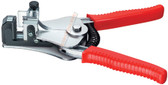 12 11 180 Knipex 7.25 inch AUTOMATIC INSULATION STRIPPERS