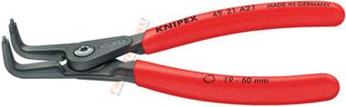 4921  A01 Knipex Precision External Circlip Pliers