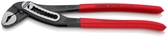 88 01 300  Knipex 12 inch Alligator Pliers New Extra Wide Opening
