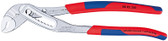 "88 05 250 Knipex 10"" Ergo Chrome Alligator"